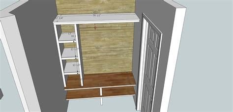 woodworking plans  sketchup woodwork city  woodworking plans