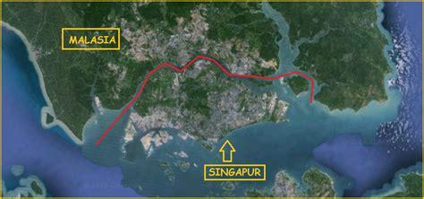 imagenes satelitales de singapur blog de geograf 237 a del profesor juan mart 237 n mart 237 n