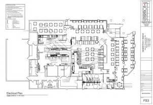 restaurant schematic drawing restaurant free engine