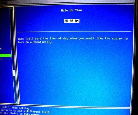 Auto Shutdown Windows 7 by Auto Shut Down Start Up Windows 7 Help Forums