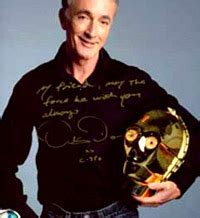 anthony daniels contact the official anthony daniels web site