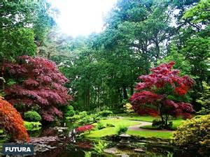 fond d 233 cran jardin japonais