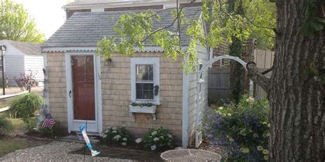 cottages for sale cape cod tiniest home in cape code tiny cottage for sale in cape cod