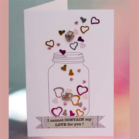 mothersday card template s day card templates living and loving