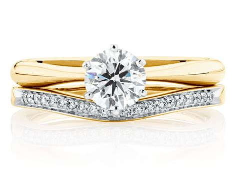 different wedding ring styles easy weddings uk easy