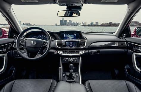 Stop L Honda Accord 2014 Up 2014 honda accord ex interior www pixshark images galleries with a bite