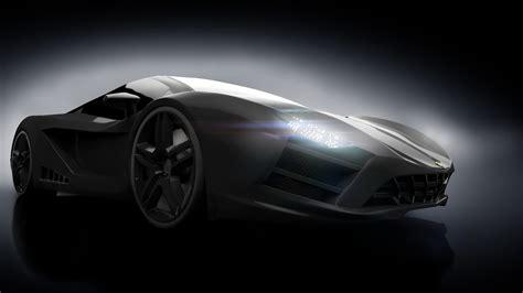 lamborghini concept car future lamborghini concept imgkid com the image