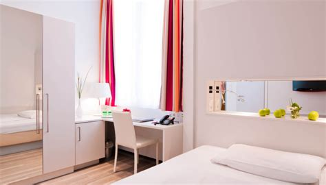 Pch Tv Channel - hotel zipser tradition and hospitality in the heart of vienna