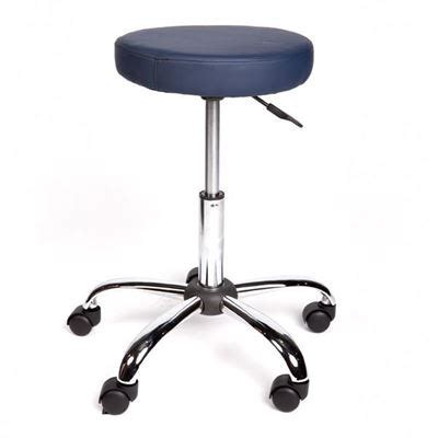Therapy Stool by Therapy Stool Opc Health