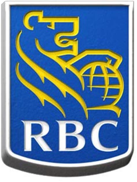 rbc bank in canada elton wang