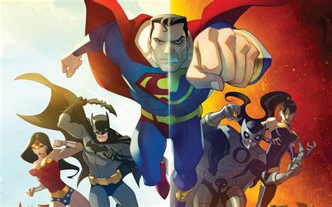 Wallpaper Cartoon Hero | cartoon heroes wallpaper cartoon images