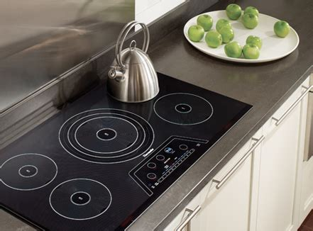 luxury kitchen ranges, ovens and cooktops | revuu