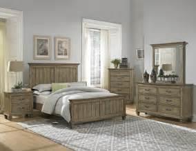 Style Bedroom Furniture Headboard outstanding beach style bedroom furniture with wooden headboard