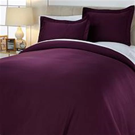 Hsn Bedding Clearance by Clearance Bed Bath Hsn