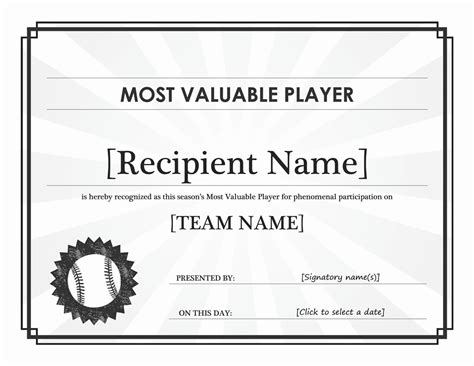 of the match certificate template worthful free certificate templates for ms office