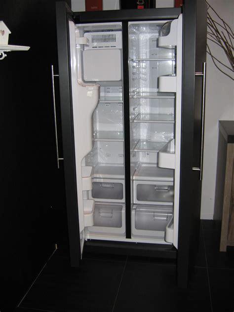 keuken 1500 euro showroomkeukens alle showroomkeuken aanbiedingen uit