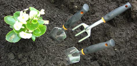 Garden Services by Garden Slashing Gardeners Melbourne