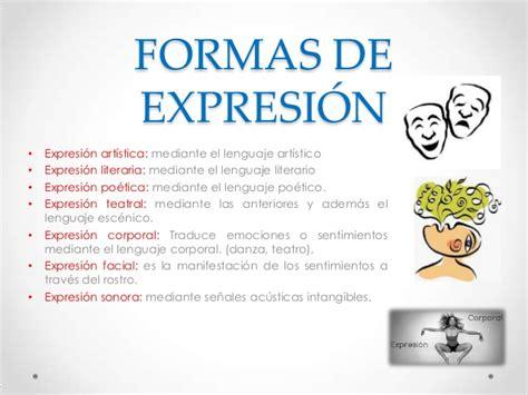 imagenes literarias acusticas expresi n oral y escrita aula