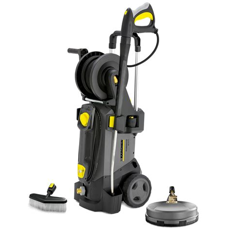 Karcher Floor Washer by Karcher Floor Cleaner Shop For Cheap Vacuum Cleaners And