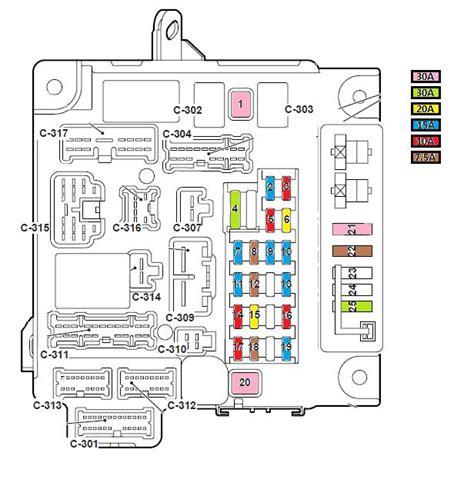 mitsubishi power window wiring diagram wiring diagram