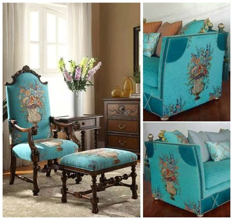 interior design fabric promotion shop  promotional