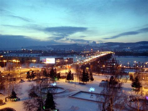 cheap car hire krasnodar russia car hire krasnoyarsk rent your car in krasnoyarsk cheap