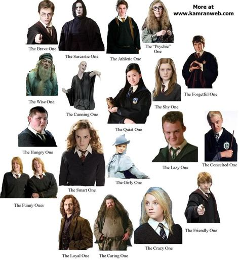 google images harry potter harry potter characters real names google search harry