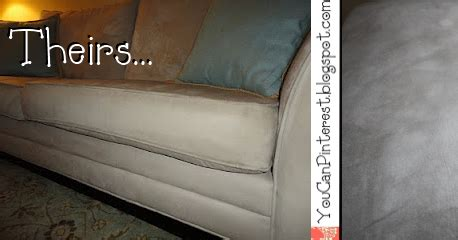 can you shoo microfiber couch you can pinterest diy cleaning how to clean your