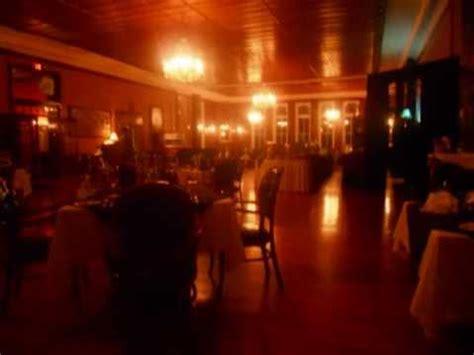 crescent hotel room 218 room 218 haunted crescent hotel
