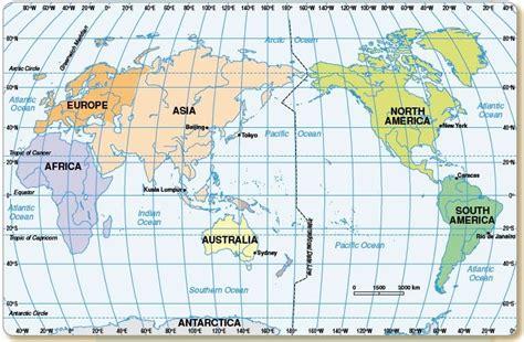 world map image latitude longitude world map with longitude and latitude degrees