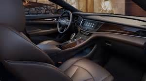 Buick Grand National Dash 2017 Buick Grand National Gnx Concept Pictures Price
