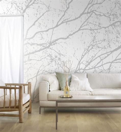 modern wallpaper wallcoverings designs joy studio design udekoruj dom inspiracje aranżacje 06 01 2010 07 01 2010
