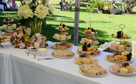 afternoon tea wedding reception ideas high tea events wouldn t this be lovely for a wedding