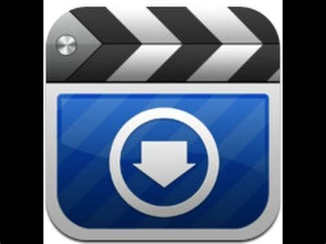 app review on video downloader pro youtube