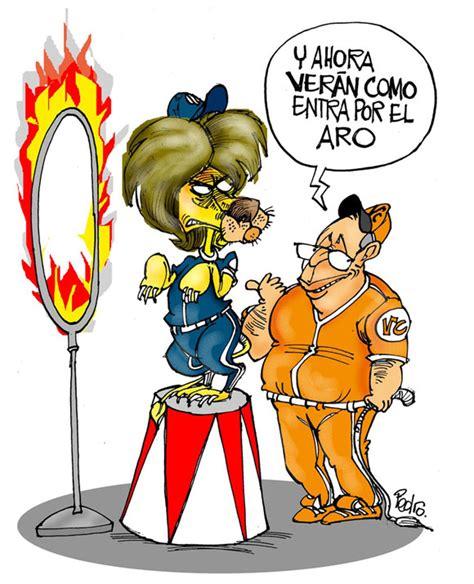 imagenes comicas caricaturas rivalidad y pasi 243 n beisbolera en caricaturas cubadebate