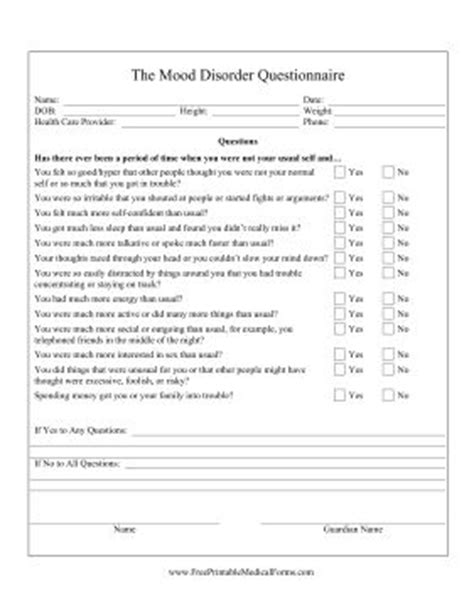 printable audit questionnaire 163 best images about ot assessments important forms on