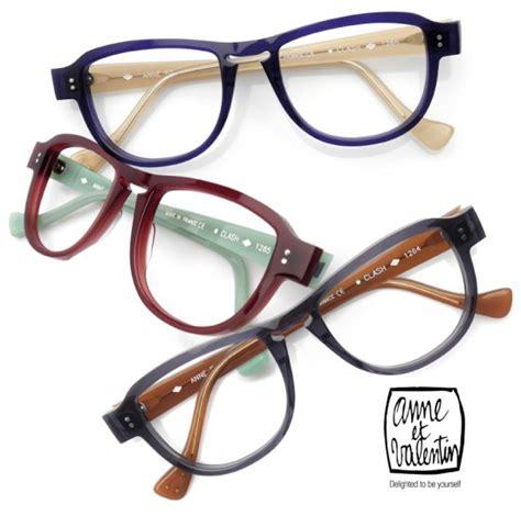 and valentin eyeglasses valentin eyestylist