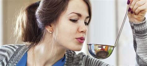 dieta astringente alimentos  controlar la diarrea