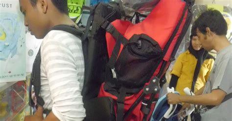 Gendongan Bayi 2 Tahun grosir dan eceran perlengkapan bayi murah by toko mery
