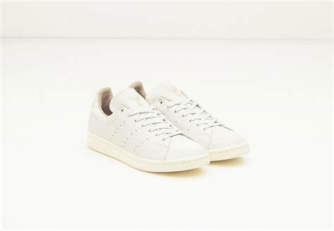 Adidas Slop Made In adidas originals quot made in germany quot pack sneakernews