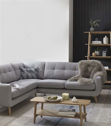 corner sofa and armchair sofas and armchairs living room storage tv media furniture more ikea thesofa