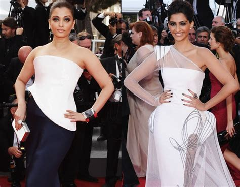 aishwarya rai casting couch these controversies of aishwarya rai bachchan are truly