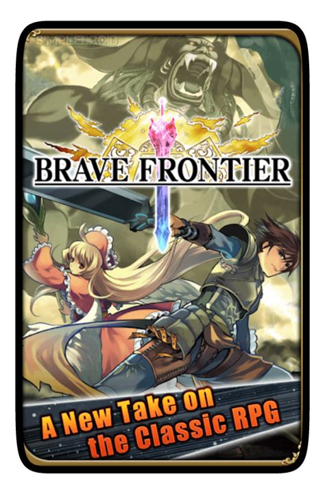 download mod game brave frontier simply download android games apps brave frontier mod
