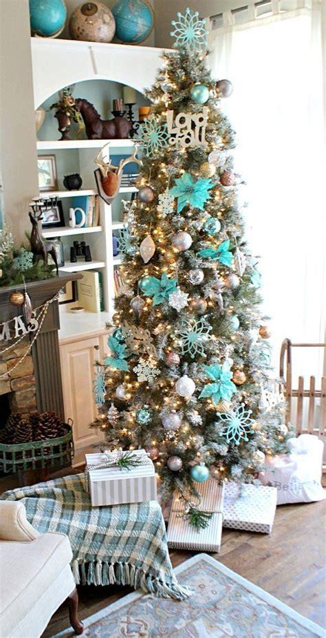 christmas decorations ideas world top blogger christmas tree ideas 12 bloggers christmas balsam hill