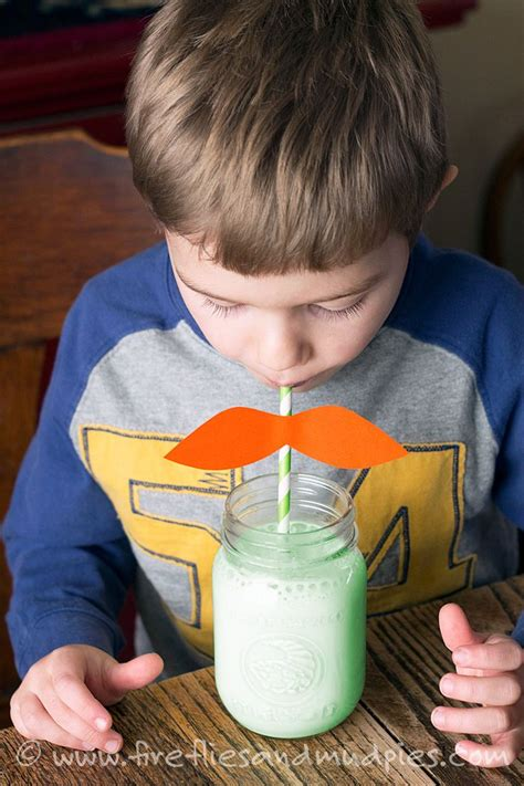 Mustache St Kid 2228 best images about on