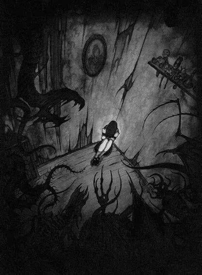 imagenes sad soledad soledad dibujos tumblr buscar con google sasude