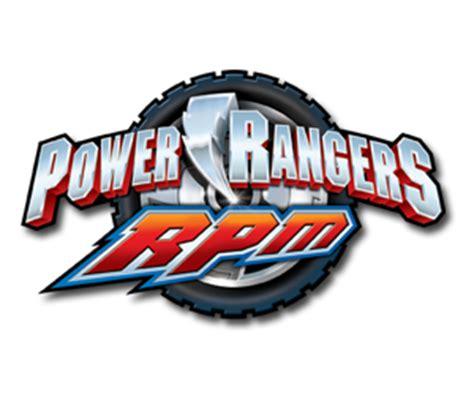 Harga Turbo Overdrive power rangers