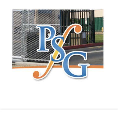 perimeter security 7551 aqua circle 1 coeur d