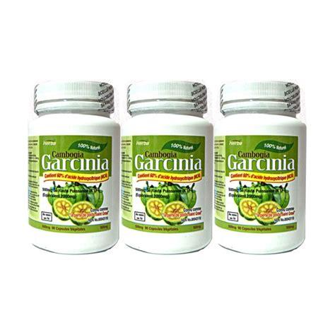 Detox Diet Side Effects Skin by Detox With Apple Cider Vinegar Side Effects Detox