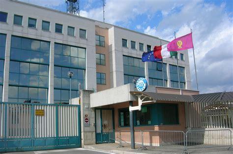Questura Di Perugia Ufficio Passaporti by Passaporto Subito Cambiano Le Modalit 224 Umbriaon